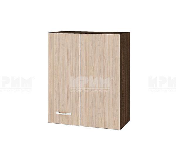 Шкаф за горен ред ъглов 60 см - ВА-17